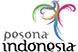 Rental Mobil Di Aceh || Transindo || 0823 654 55555